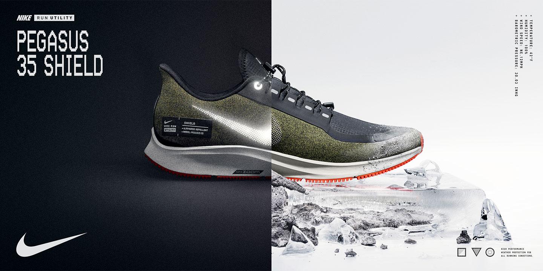 Nike Pegasus 35 Shield - Top4Running.com