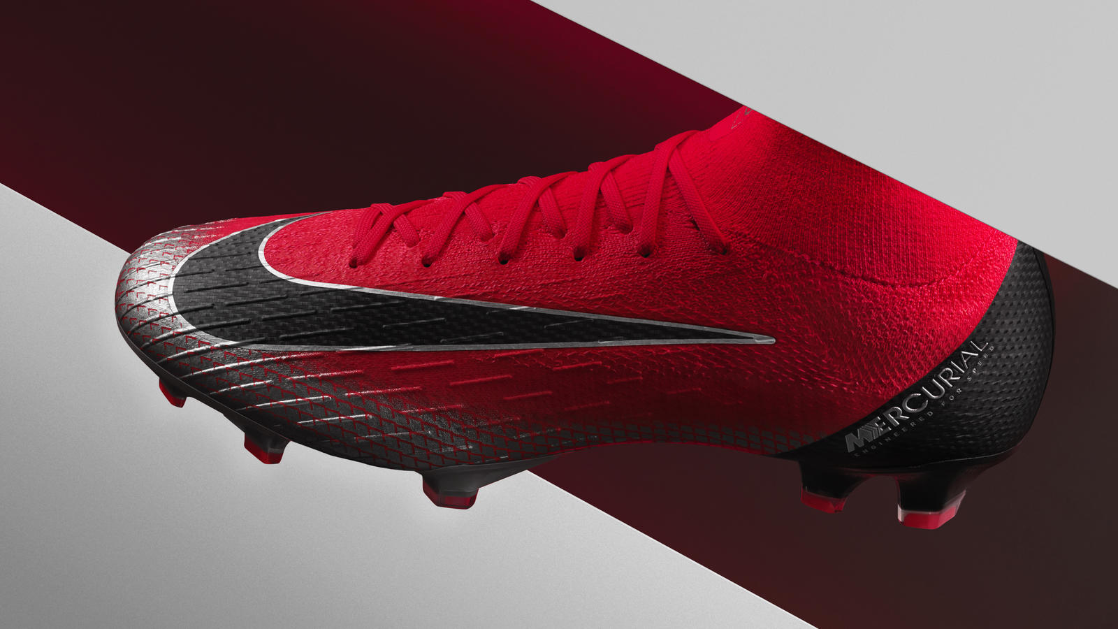 timeless design 21c6f b3c8d Nike Mercurial Superfly 360 CR7