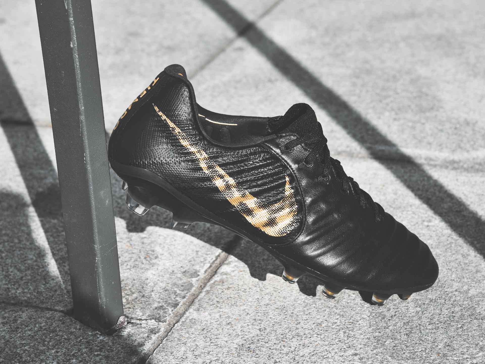 Nike Tiempo Legend VII