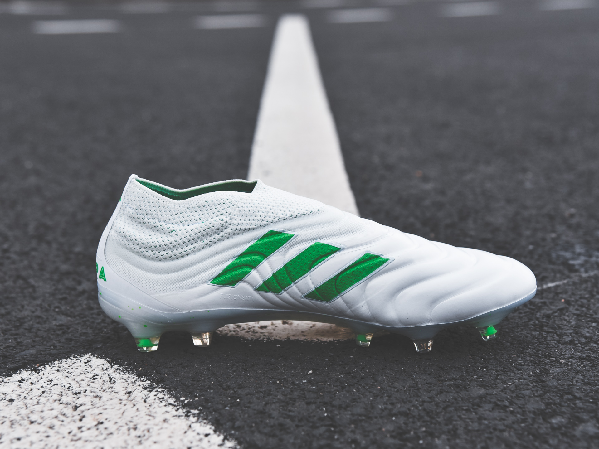 """adidas Copa 19+ """"Virtuso pack"""""""
