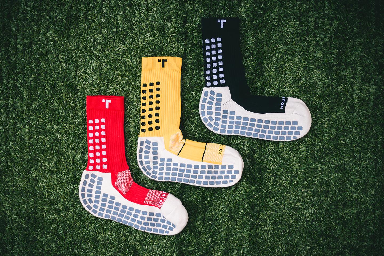 ponožky Trusox