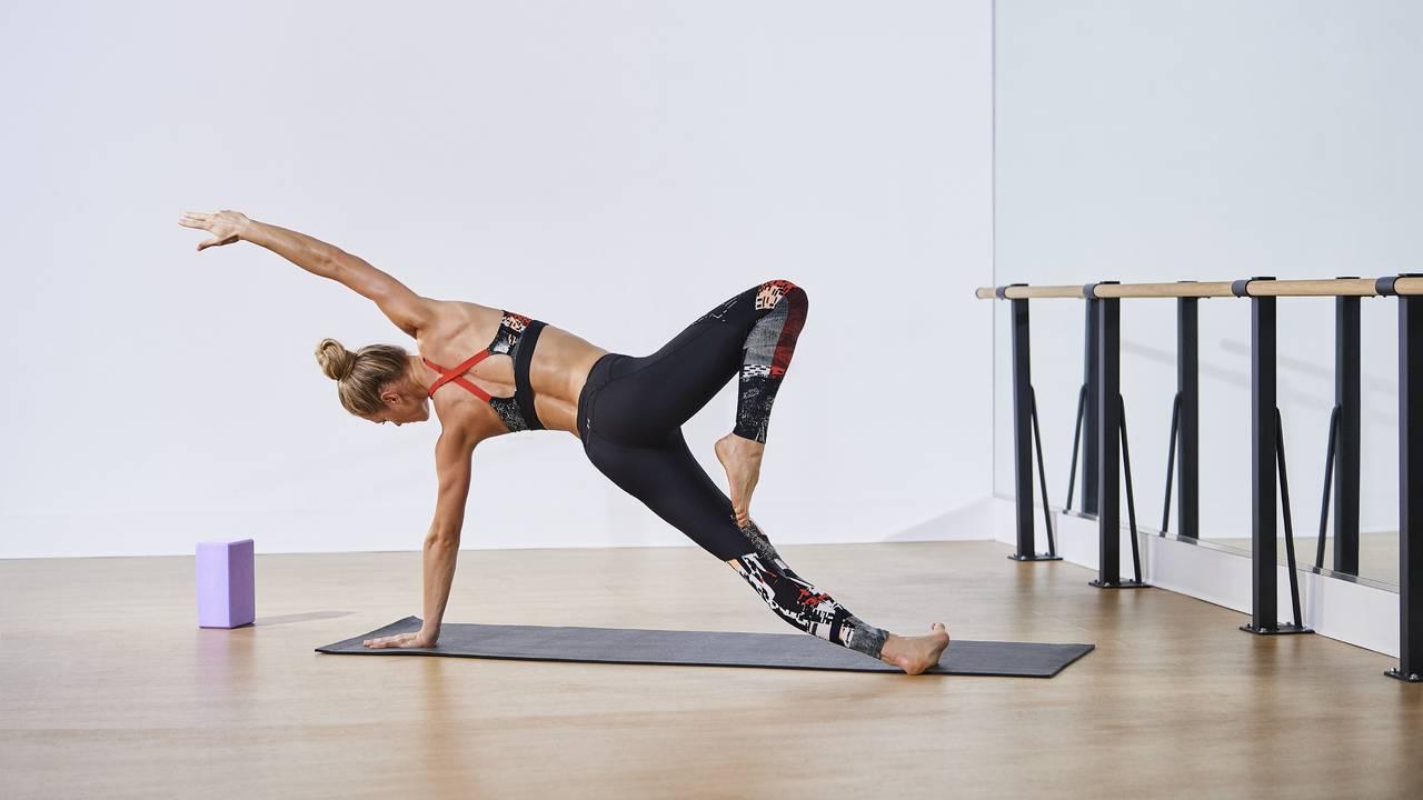 yoga hosen keine unterwasche in der offentlichkeit