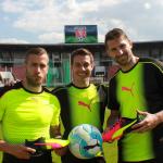 TOP4FOOTBALL TV - DÍL ŠESTÝ