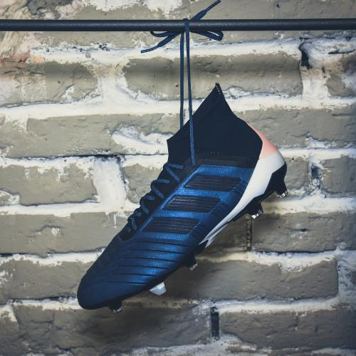 para castigar Absorber Supervivencia  Adidas Cold Mode - Top4Football.com
