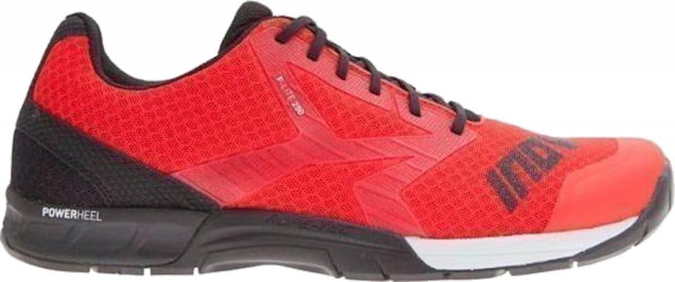 Cipele za fitness INOV-8 F-LITE 250 (S)