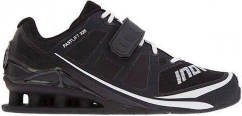 INOV-8 FASTLIFT 325 (S) Fitness cipők