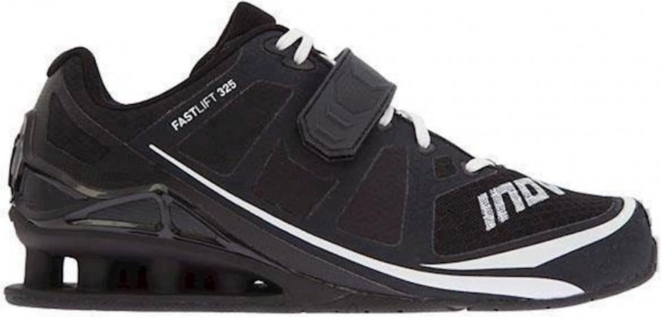 Fitness shoes INOV-8 FASTLIFT 325 (S)