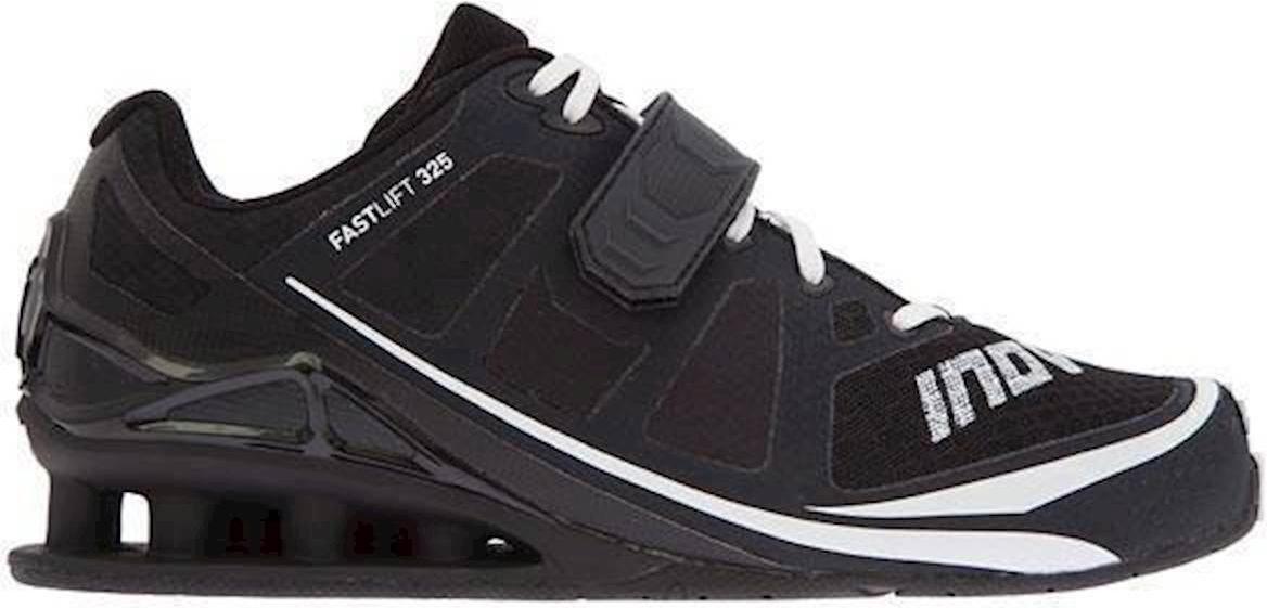 Fitness obuv Inov-8 Fastlift 325 (S)