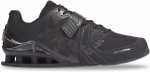 INOV-8 FASTLIFT 335 (S) Fitness shoes