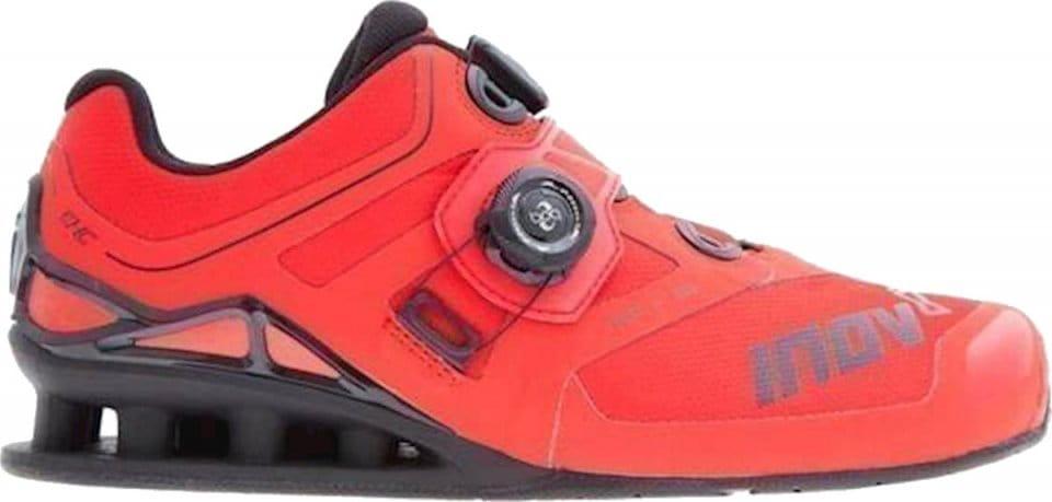 Fitness shoes INOV-8 FASTLIFT 370 BOA (S)