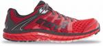 Běžecké boty INOV-8 ROADCLAW 275
