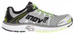 Bežecké topánky INOV-8 ROADCLAW 275