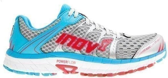 Zapatillas de running INOV-8 ROADCLAW 275 (S)