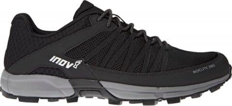 Pánská trailová obuv Inov-8 Roclite 280