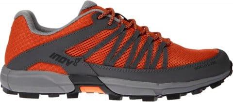 Chaussures de trail INOV-8 INOV-8 ROCLITE 280 M