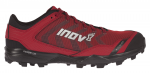 Trail shoes INOV-8 X-CLAW 275