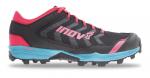 Trailové boty inov-8 X-CLAW 275