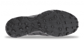 Trailové topánky INOV-8 X-TALON 212