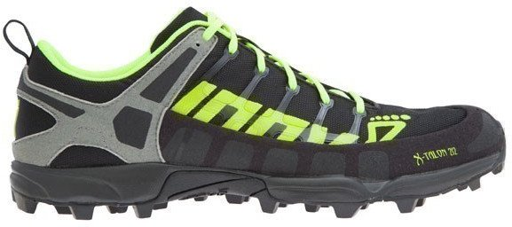 INOV-8 X-TALON 212 Terepfutó cipők