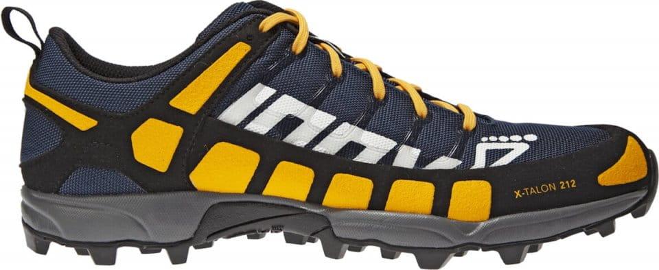 INOV-8 INOV-8 X-TALON 212 Kids Terepfutó cipők