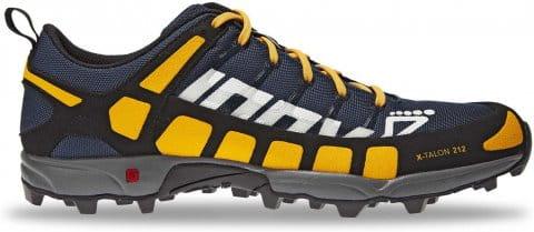 Trail shoes INOV-8 INOV-8 X-TALON 212 v2 M