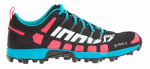 Trail shoes INOV-8 X-TALON 212