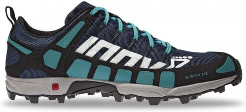 Zapatillas para trail INOV-8 X-TALON 212