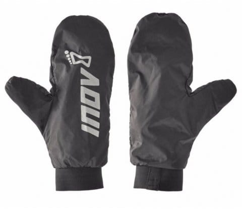 Gloves INOV-8 ALL TERRAIN PRO MITT