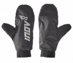 Rukavice INOV-8 ALL TERRAIN PRO MITT