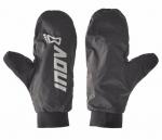Handschuhe INOV-8 ALL TERRAIN PRO MITT