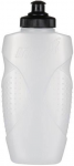 Láhev INOV-8 Bottle 500 ml