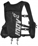Backpack INOV-8 RACE ELITE VEST