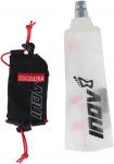 Fľaša INOV-8 RACE ULTRA 0,25