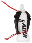 Botella INOV-8 RACE ULTRA 0,25