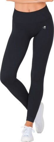 Legíny GoldBee GoldBee BeSeamless TIGHT
