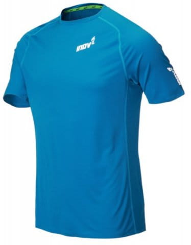 Camiseta INOV-8 INOV-8 BASE ELITE SS T-shirt M