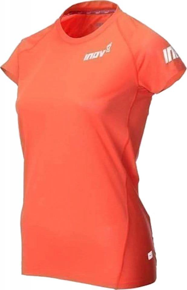 T-shirt INOV-8 AT/C BASE SS W