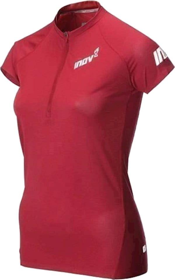 T-shirt INOV-8 AT/C BASE SSZ W