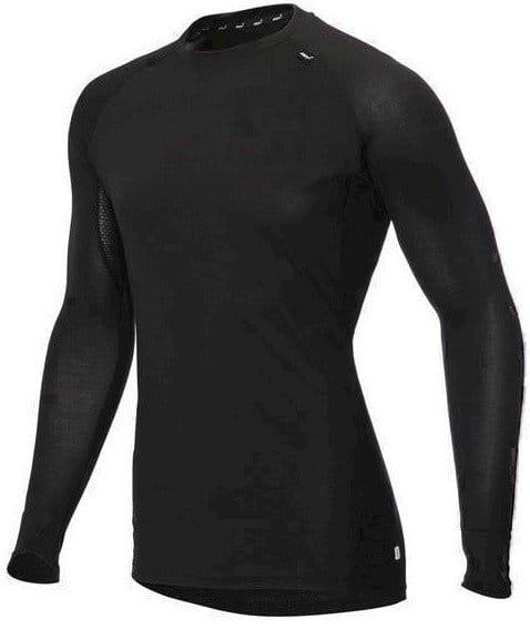 Long-sleeve T-shirt INOV-8 AT/C MERINO LS M TEE
