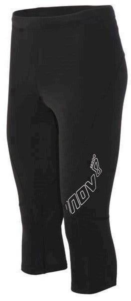 Pantalones 3/4 INOV-8 AT/C 3QTR M