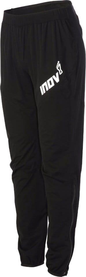 Pantaloni INOV-8 RACE PANT