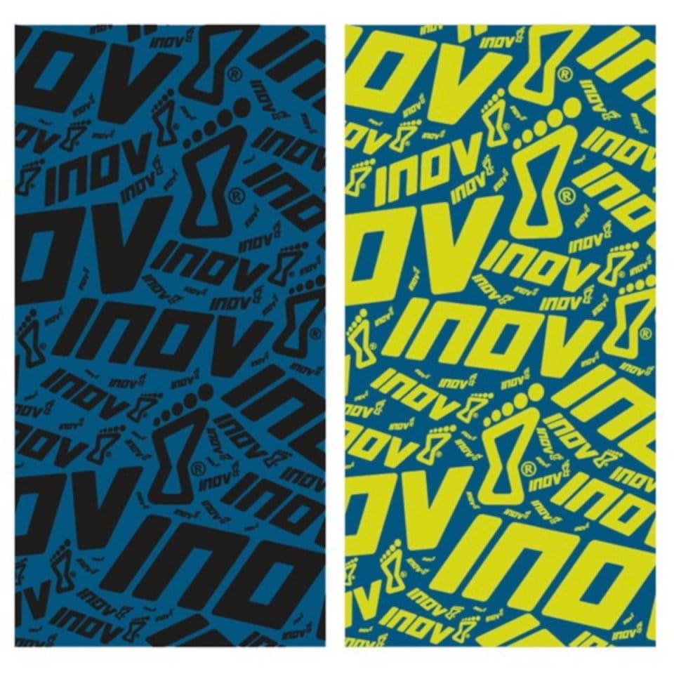 INOV-8 INOV-8 WRAG 30 nyakmelegítő/arcmaszk