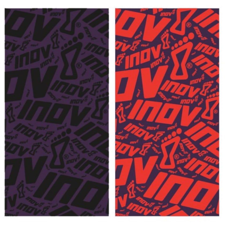 Cagula INOV-8 INOV-8 WRAG 30
