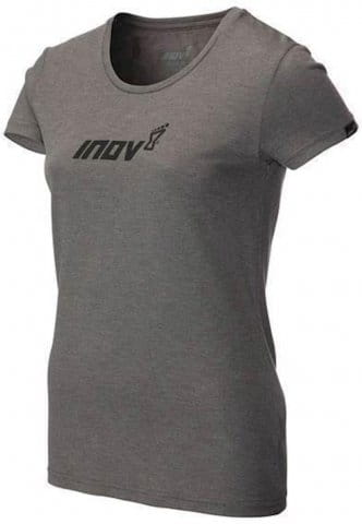 T-shirt INOV-8 AT/C TRI BLEND SS