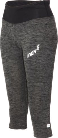 Leggings INOV-8 AT/C CAPRI W