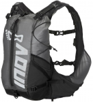 Backpack INOV-8 ALL TERRAIN PRO VEST M/L