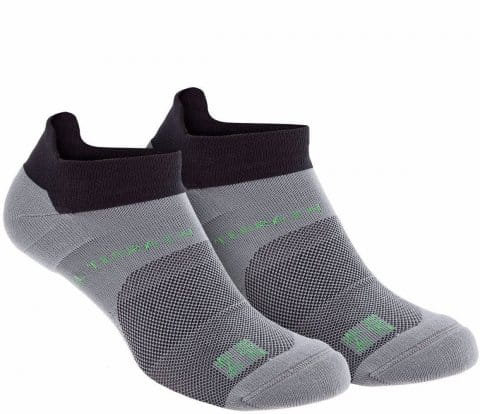 Socken INOV-8 ALL TERRAIN SOCK LOW