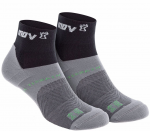 Socks INOV-8 ALL TERRAIN SOCK MID