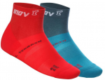 Ponožky INOV-8 ALL TERRAIN SOCK mid