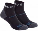 Socks INOV-8 MERINO SOCK mid